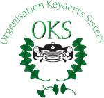 Société O.K.S.